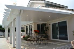 Awnings, Gates, Fencing_Calscape (1)