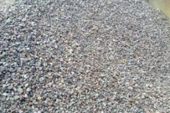 Gravel, Mulch, Stepping Stones, Rock (13)